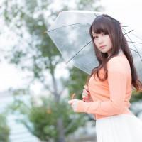 雨でも楽しめる!おすすめの雨の日デートスポット15選【関東編】