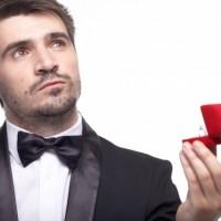 男性の結婚適齢期はいつ?結婚適齢期を知って婚活を成功させよう!
