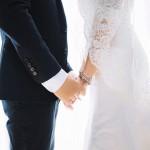 年上女性との結婚にはどんなメリット、デメリットがあるのか?
