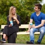 【成功率アップ】女性が思わずOKしてしまうデートの誘い方