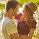 【今の幸せがずっと続く】彼氏とのラブラブを長続きさせる10個のヒント