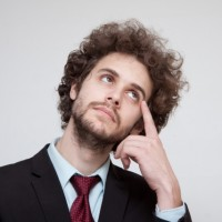 残念…イケメンなのにモテない男に共通する18個の特徴