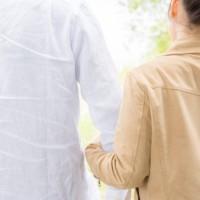 アラサー女性がこれからの恋愛で気を付けておくべき9つのこと