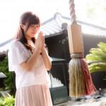 【出会い運を上げる!】厳選のおすすめ縁結び神社15選〜関西編〜