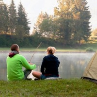 【2人の絆を強くしたい】そんなあなたに伝えたいキャンプデートを成功させる秘訣とは