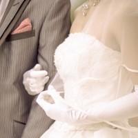 エグゼクティブ婚活に女性が備えるべきこと