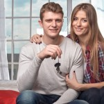 結婚前の同棲はどうやったら上手くいく?メリット・デメリットと成功のポイントを解説!