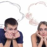 好きな人に話しかける方法まとめ。心の準備、きっかけ作りなどを解説!