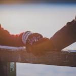 【成功率を上げる!】告白場所の選び方とおすすめスポット5選~関東編~