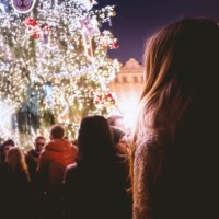 【クリスマス直前!】クリスマスデートを成功させる4つの秘訣とおすすめの過ごし方
