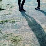 【恋愛になると緊張してしまう人向け】恋愛音痴を解消する方法