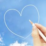 【婚活も目標設定が大事】婚活の目標の立て方を解説