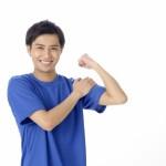 筋肉好きの女子から見た好きな筋肉パーツとその魅力。好まれるのは程よい筋肉!