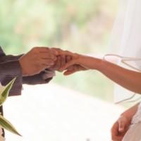 「結婚して幸せ」と思える人が持つ共通点