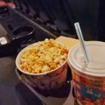 映画デートを成功させる!映画館を選ぶポイントとおすすめジャンル