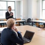 【時間を無駄にしない!】会議を効率化させる9つのルール
