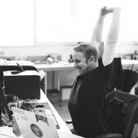 仕事が早い人が持つ10の習慣  【仕事のスピードを上げるためにできること】