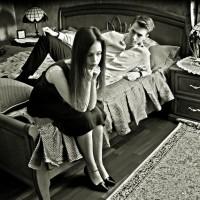 付き合いたての新鮮さを再び!  デートのマンネリを打破する4つの秘策