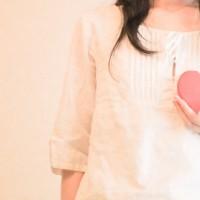 婚活でモテる女性が知っている第一印象を良くする7つの共通点