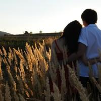 恋愛がしたくなる!珠玉のラブストーリー映画12選