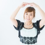 【悩み別】人見知りの婚活を成功へ導く6つの方法