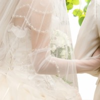 結婚を焦る気持ちを切り替える3つの方法