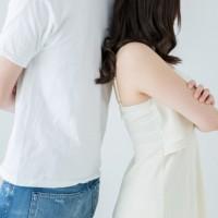 【婚活やめたい人向け】婚活を諦める前に試したい5つのこと