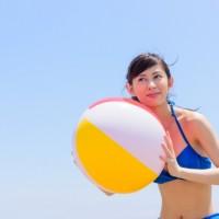 【楽しさ倍増!】大人も本気で楽しめるビーチ遊び〜難易度別まとめ〜
