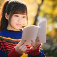 読書をもっと効果的に!知っておきたい読書の効果とコツ