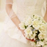 早く結婚したいと考える女性が取るべき行動とは?