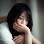 【失恋したときに読みたい名言集】辛い失恋を癒やしてくれる言葉たち