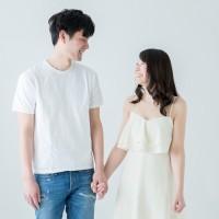 人見知りでもできる婚活方法。おすすめの婚活方法と会話のコツを紹介!