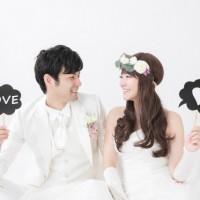 結婚と恋愛は違う?結婚と恋愛の違いと結婚をするための5つのステップ