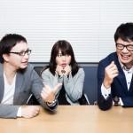 【雑談力を高めて婚活に勝つ!】会話を弾ませる雑談力を身につけよう