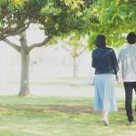 結婚したい男女が取るべき行動5つ。結婚するためにはどう動けばいい?
