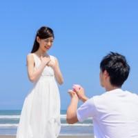 【男女別に解説】結婚を決断する決め手とは!