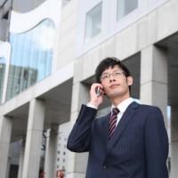 ドラマ「東京独身男子」で話題のあえて結婚しない男性の特徴とは
