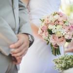 【タイプ別】おすすめの婚活方法を紹介