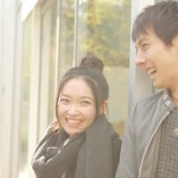 「友達の紹介」を恋愛につなげる方法。友達の紹介には気をつけるポイントがある!