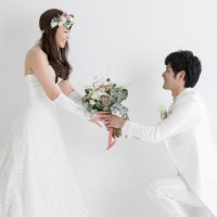 婚活で男性が女性に求める条件。理想の結婚を手に入れる条件の決め方!