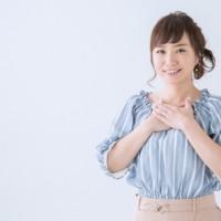 告白の言葉ってどうすればいいの?女性から告白するパターン5つ紹介
