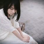 【嫉妬して辛い方必見】嫉妬に対処する9つの方法