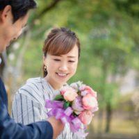 婚活は3回目のデートが勝負!おすすめの場所や告白を成功させるポイント
