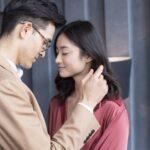 【付き合う前のイチャイチャ】許容範囲はどこまで?男女の心理と目的を解説