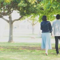 恋愛はタイミングが重要?好きな人と幸せになるチャンスを掴もう