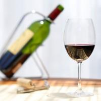 たった10分で学ぶ、ワイン初心者のためのワイン講座(選び方・飲み方)