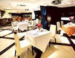 5137d5b9322a 高級イタリアンフレンチレストラン「GARNIER」☆☆☆♂経営者・医師・人気士業・大手企業・公務員年収700万円(20代500万以上) vs ♀32才以下☆☆☆