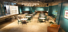 Party&Dining『ENCORE』の写真