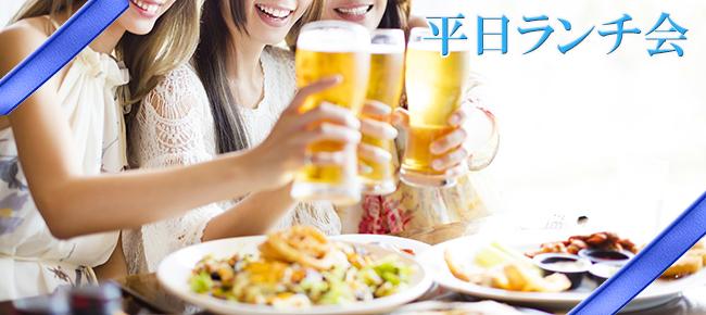 寿司処『魚遊・銀座店』の写真