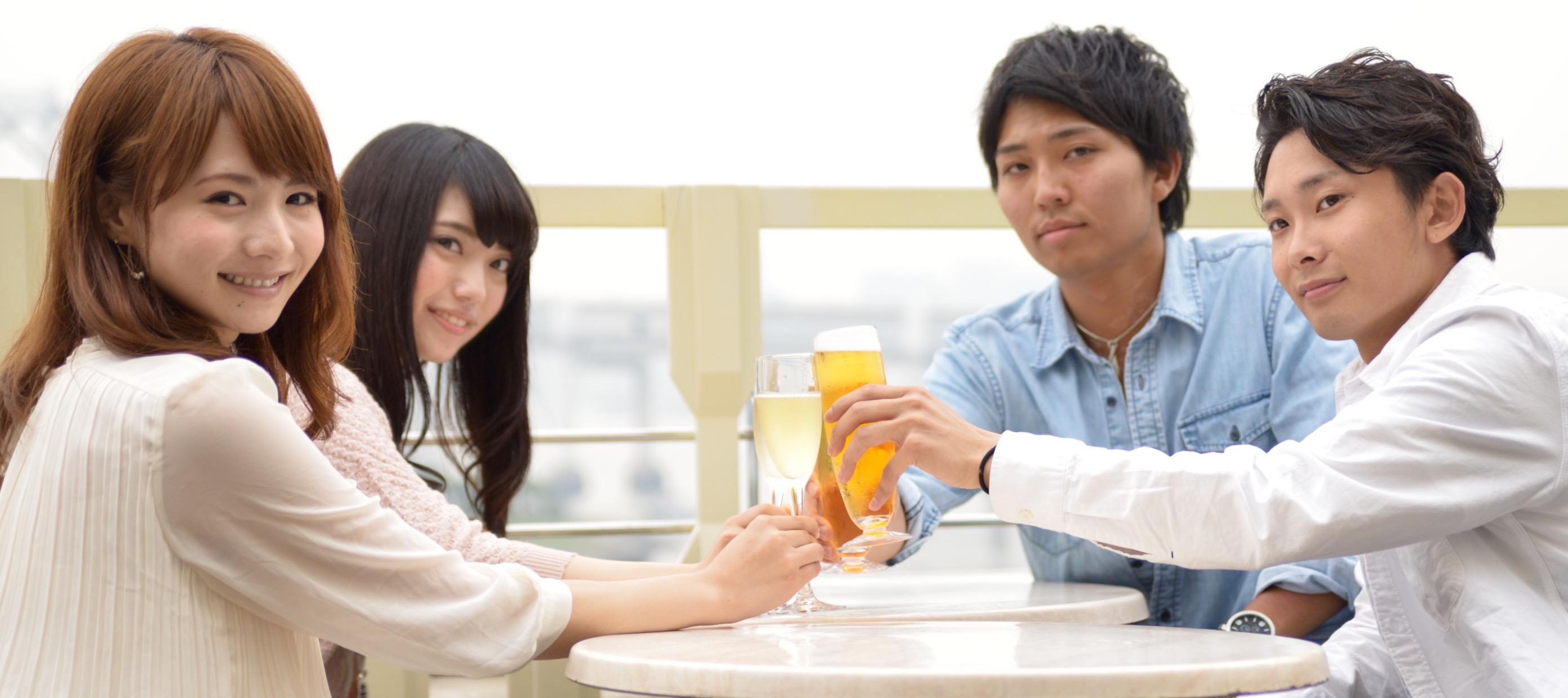 キリンビール 横浜工場の写真